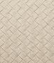 BOTTEGA VENETA PALLADIO INTRECCIATO LINEN SQUARE PILLOW Pillow E ap