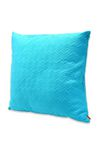 MISSONI HOME GRETEL CUSHION Decorative cushion E m