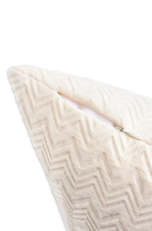 MISSONI HOME Decorative cushion E GRETEL CUSHION m