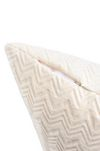 MISSONI HOME GRETEL CUSHION Decorative cushion E s