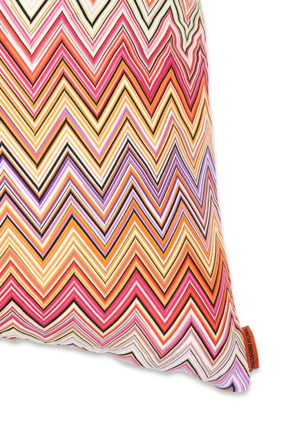 MISSONI HOME Duvet cover E VALENTINO DUVET COVER SET b