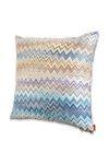 MISSONI HOME JOHN CUSHION Decorative cushion E m