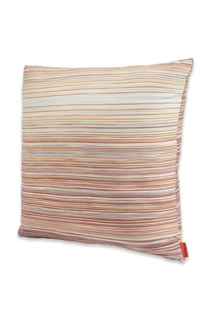 MISSONI HOME JILL CUSHION Beige E - Back