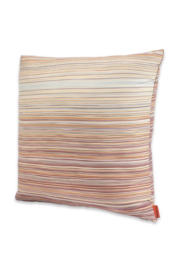 MISSONI HOME Decorative cushion E JILL CUSHION m