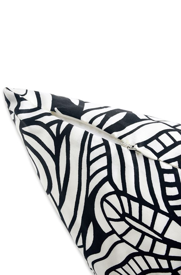 MISSONI HOME Decorative cushion E OZZY CUSHION m