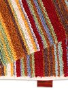 MISSONI HOME Bath mat E, Rear view