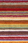 MISSONI HOME Bath mat E, Product view without model