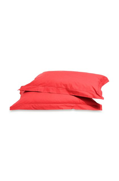 JO PILLOWCASES 2-PIECE SET