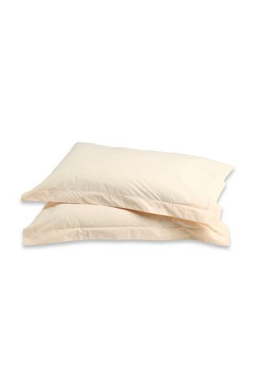 MISSONI HOME Pillowcase Set E JO PILLOWCASES 2-PIECE SET m