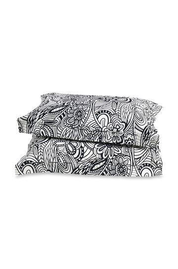 MISSONI HOME Decorative cushion E OZZY CUSHION m