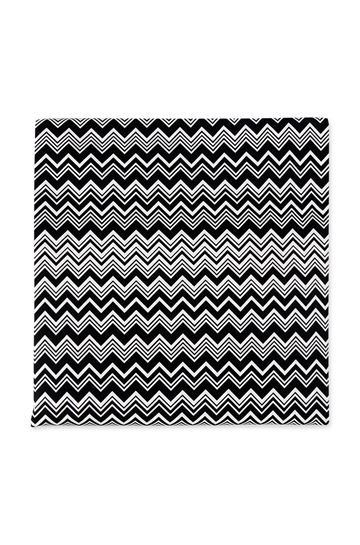 MISSONI HOME 16x16 in. Cushion E VARBERG CUSHION m