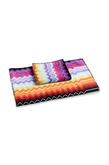 MISSONI HOME 2-piece set E GIACOMO 2-PIECE SET m