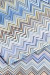 MISSONI HOME JOHN DUVET COVER SET Duvet cover set E b