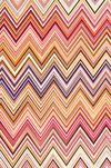 MISSONI HOME JOHN DUVET COVER SET Duvet cover set E l