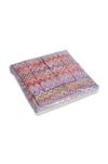 MISSONI HOME JOHN DUVET COVER SET Duvet cover set E s