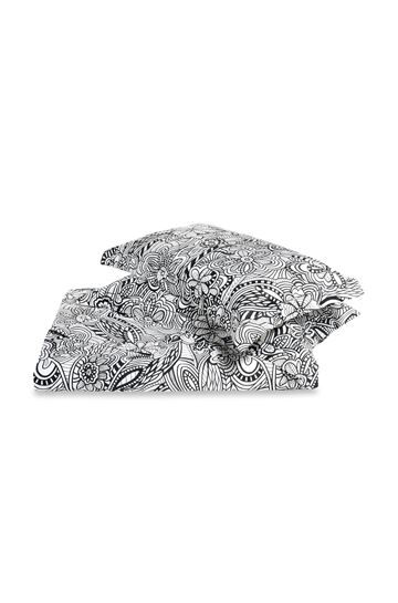 MISSONI HOME Bed sheet E OZ FITTED SHEET m