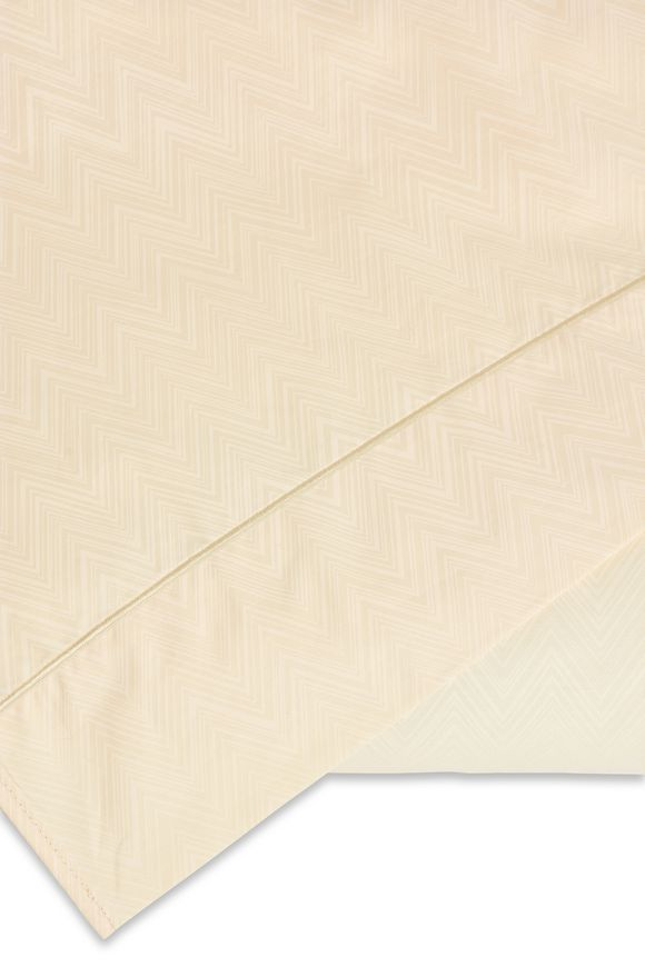 MISSONI HOME Bedding E JO SHEET SET m
