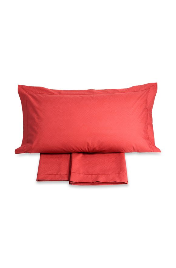 MISSONI HOME Bedding E JO SHEET SET m