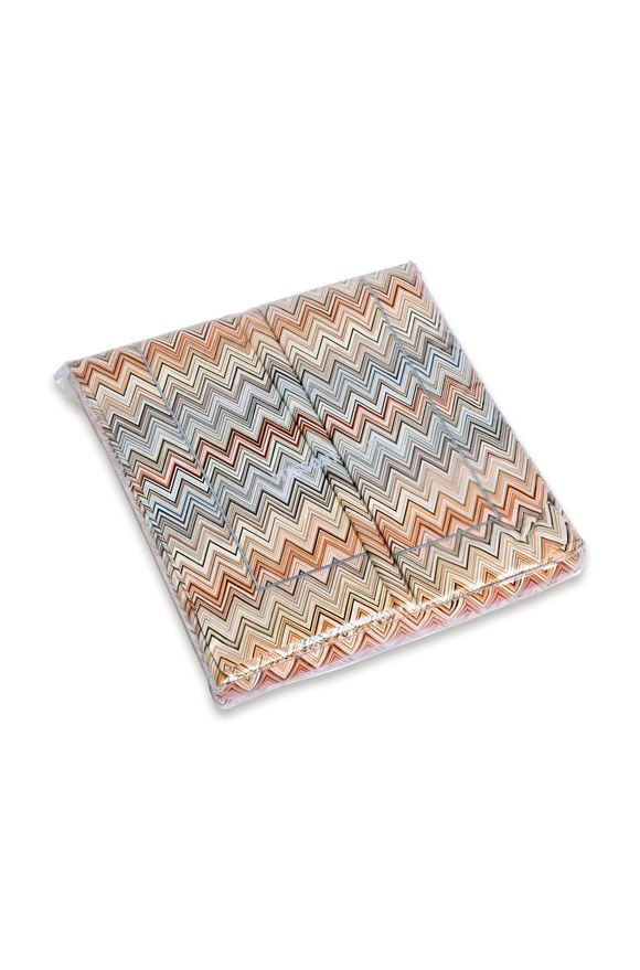 MISSONI HOME JOHN SHEET SET  E, Side view