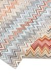 MISSONI HOME JOHN SHEET SET  E, Rear view