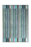 MISSONI HOME JAZZ TOWEL Towel E m