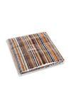 MISSONI HOME JAZZ TOWEL Towel E s