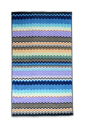 MISSONI HOME Towel E LARA TOWEL m