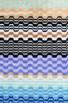MISSONI HOME LARA TOWEL  E, Product view without model