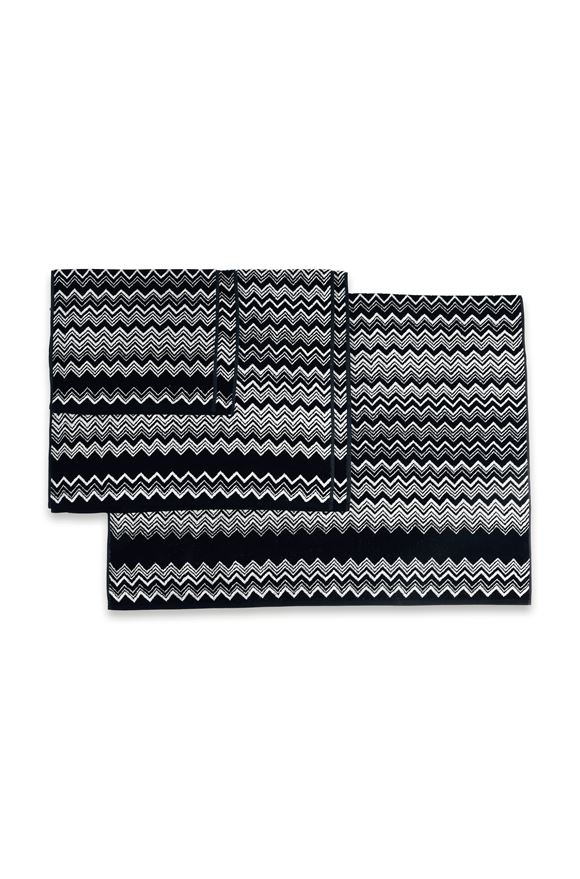 MISSONI HOME 5-piece set E KEITH 5-PIECE SET m