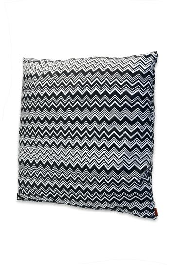 MISSONI HOME Decorative cushion E OZ CUSHION m
