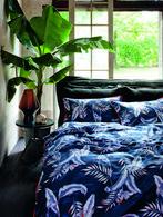 LIVING HONOLULU NIGHTS Bed U r