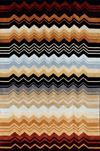 MISSONI HOME GIACOMO 5-PIECE SET E, Product view without model