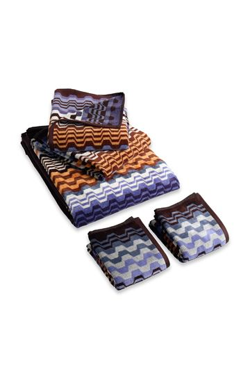 MISSONI HOME 5-piece set E LARA 5-PIECE SET m
