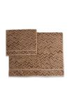 MISSONI HOME REX 2-PIECE SET 2-piece set E b