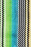 MISSONI HOME STAN 5-PIECE SET E, Product view without model