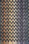 MISSONI HOME STEPHEN 2-PIECE SET E, Product view without model