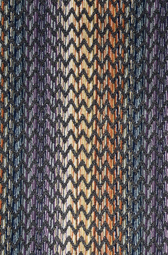 MISSONI HOME STEPHEN TOWEL E, Product view without model