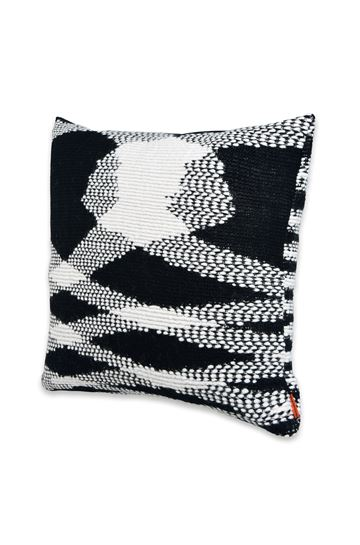 MISSONI HOME Cuscino decorativo 40X40 E SIGMUND CUSCINO m