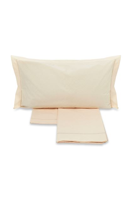 MISSONI HOME JO SHEET SET  Ivory E - Back