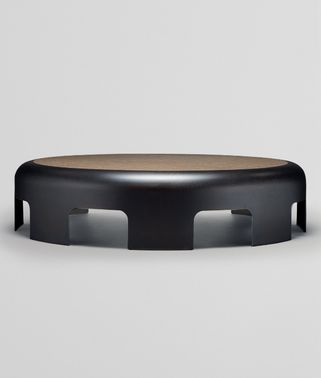 8 ARCHES TABLE