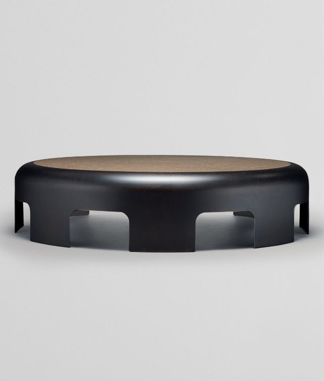 BOTTEGA VENETA 8 ARCHES TABLE Furniture E fp