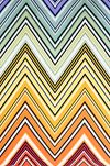 MISSONI HOME TREVOR PILLOWCASES 2-PIECE SET E, Product view without model