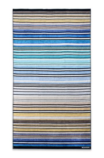 MISSONI HOME Decorative cushion E JOHN CUSHION m