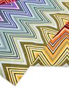 MISSONI HOME TREVOR DUVET COVER  E, Rear view