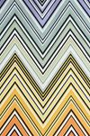 MISSONI HOME TREVOR DUVET COVER  E, Product view without model