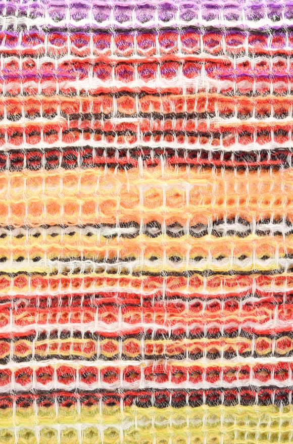 MISSONI HOME TANCREDI CUSHION E, Product view without model