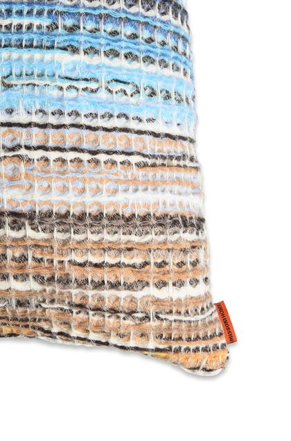 MISSONI HOME TANCREDI CUSCINO Coloniale E - Fronte