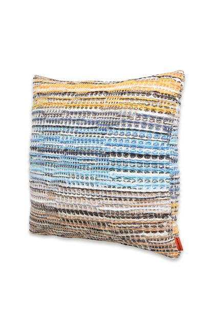 MISSONI HOME TANCREDI CUSCINO Coloniale E - Retro