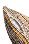 MISSONI HOME TANCREDI CUSHION E, Side view