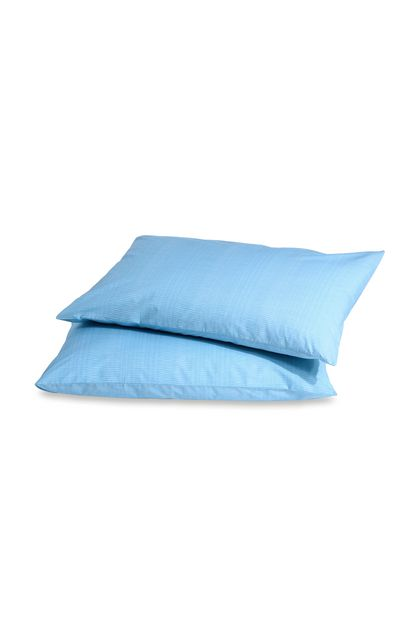 TARA PILLOWCASES 2-PIECE SET